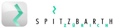 Spitzbarth Zürich